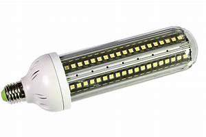Led Leuchtmittel E27 Für Außenbereich : led kolbenlampe e27 25w 1875lm weiss led leuchtmittel ~ Watch28wear.com Haus und Dekorationen