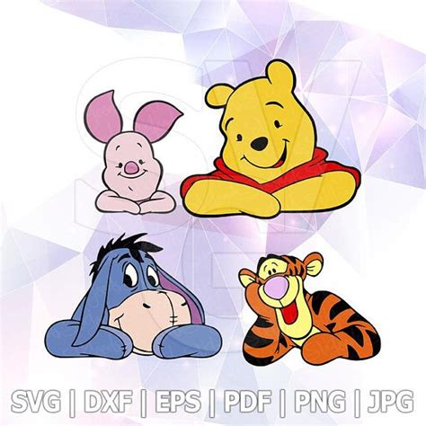 Around 35.5 x 35.5 hundred acre sign: Pin on Products
