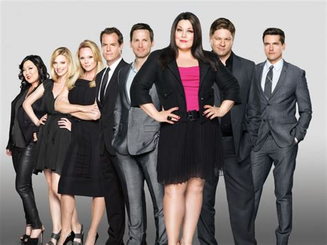 actress jane drop dead diva all new drop dead diva sunday features jane defending a