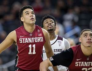 Stanford men's basketball all about taking care of ...