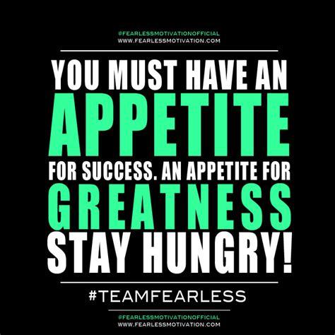 motivational quotes mp  sacin quotes