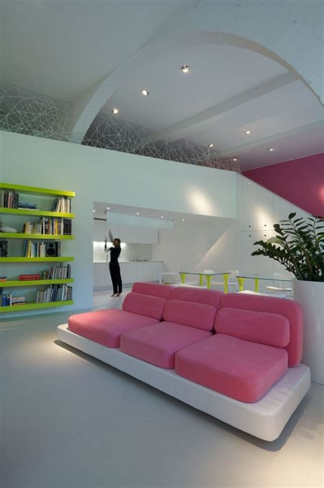 canapé loft but canape design loft