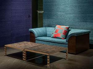 New Armani  Casa Collection A Triumph Of Lightness And Colour - Luxury