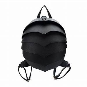 Pangolin Insect Backpack Spring Summer Couple Models ...