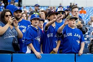 Meet five die-hard Blue Jays fans | Toronto Star