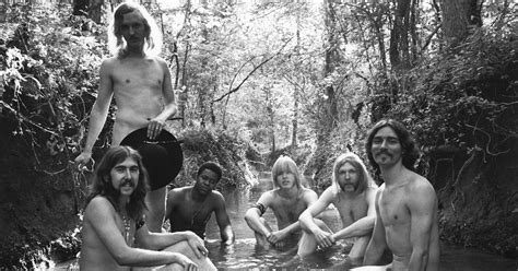 how gregg allman keeps allman brothers going after duane s
