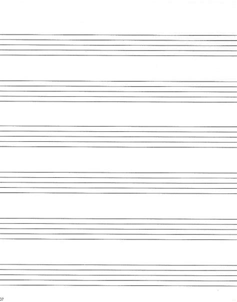 Music Manuscript Paper, Wide Staff, 32 Page 6 Stave Book. School Calendar Template 2015 2018 Template. Security Proposal Templates. Samples Of Qualifications For A Resume Template. Skills On A Resume Examples. Adp Pay Stub Template. Market Researcher Cover Letter. Land Surveyor Invoice Template 798588. Ideas For Proposing To Your Bridesmaids