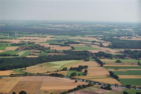 Sitemap Deblinghausen