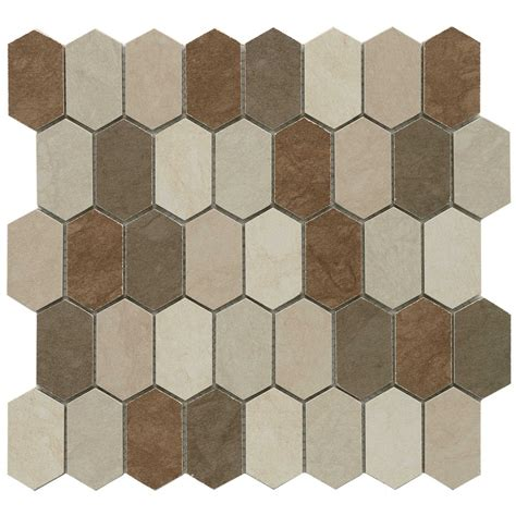 Lowes Canada Hexagon Tile by Tiles Astounding Lowes Hexagon Tile Lowes Hexagon Tile