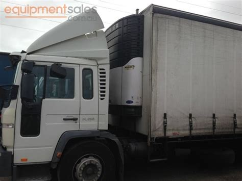 cheap volvo trucks for sale volvo for sale used trucks part 63