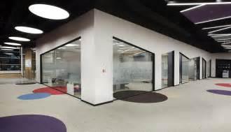 ebay home interior ebay meeting rooms interior design ideas