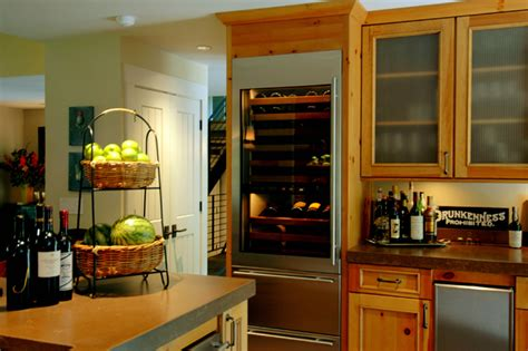 kitchen interiors design sonoma valley complete renovation interior design 1829