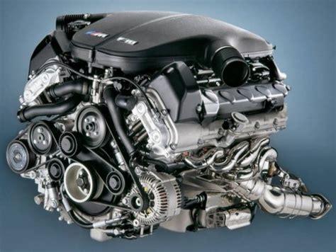 Bmw S85 by The Unixnerd S Domain Bmw S85 V10 And S65 V8 Engines