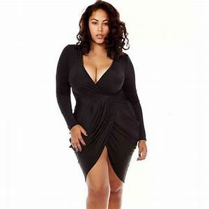 robe de soiree grande taille xxl With robe cabaret grande taille
