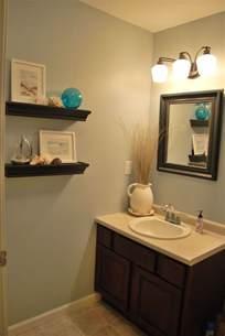 bathroom design atlanta beechwood half bath modern bathroom atlanta by epic modern half bathroom designs tsc