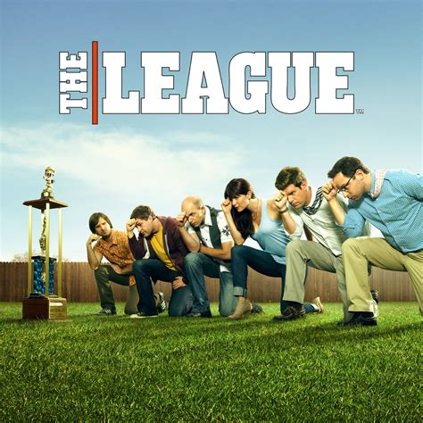 dmam costume designer now on fx series quot the league quot dave made a maze