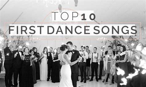 1000+ Ideas About Wedding First Dance On Pinterest