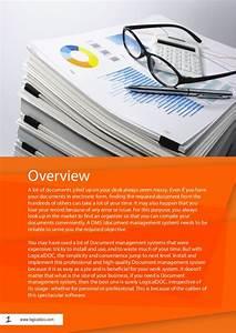 Logicaldoc convenient and easy document management system for Easy document management system