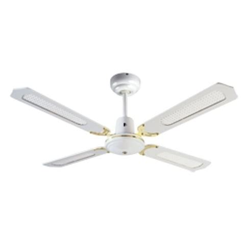 Rattan Ceiling Fans With Lights by Rattan Ceiling Fans Warisan Lighting