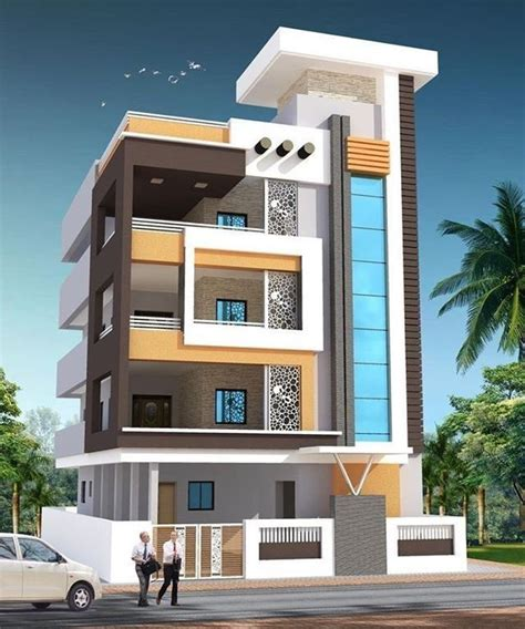 top   beautiful houses front designs    visit house house front design