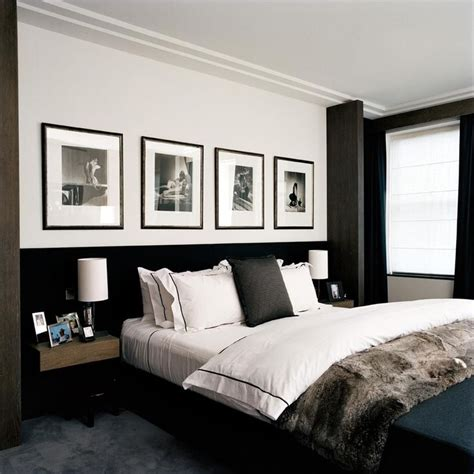 deco chambre homme 25 best ideas about staging on house staging