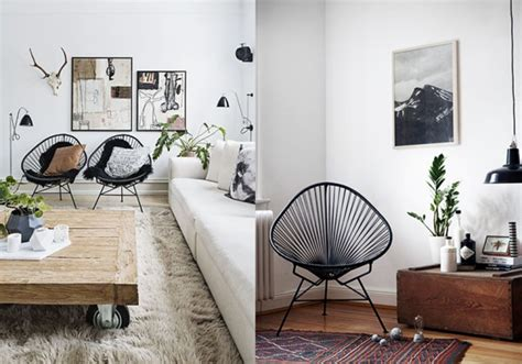 amazing table et chaise balcon pas cher 6 fauteuil