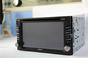 2 Din Radio Navi : for peugeot 307 6 2 double 2 din gps navigation car pc ~ Jslefanu.com Haus und Dekorationen
