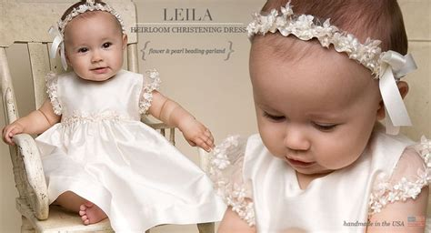 20 best images about Dooprokkies on Pinterest | Baby girl christening Baby bows and Hair bows