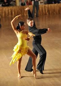 Alameda Dance Clubs