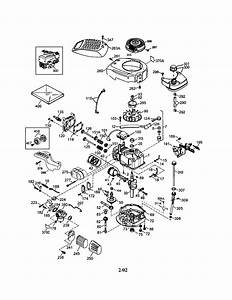 Craftsman Dlt 3000 Wiring Diagram Craftsman Riding Mower