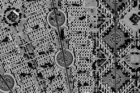 king khalid military city lemessurier