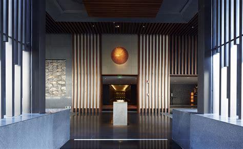 park hyatt sanya sunny bay resort hotel review sanya