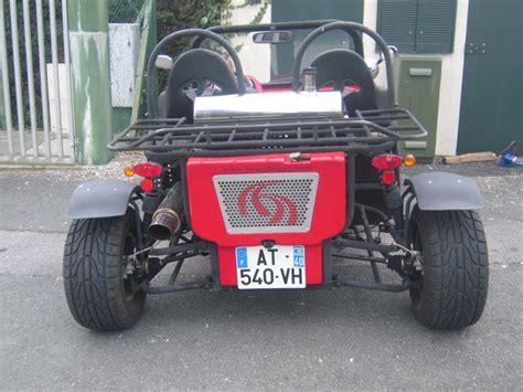 fournitures de bureau toulouse troc echange buggy lantana sur troc com