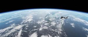 NASA [3440x1440] : WidescreenWallpaper