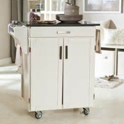 casters for kitchen island inimitable rolling island for small kitchen with square bar cabinet pulls in brushed stainless