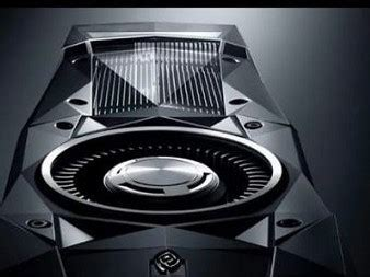nvidia gtx 1180 to get high speed output new price