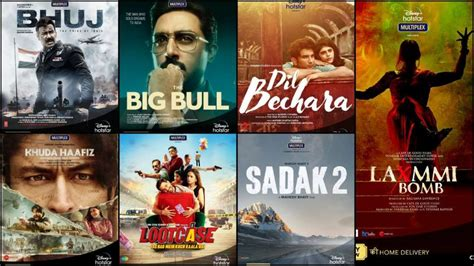 List of web series and movies releasing on OTT Platforms ...