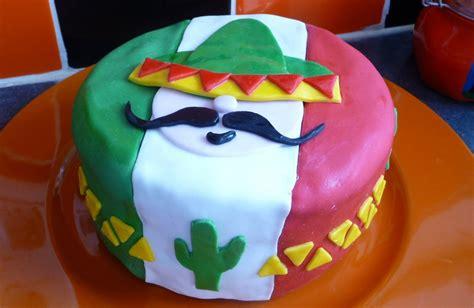 cuisine bon appetit les plus beaux gâteaux en forme de drapeaux
