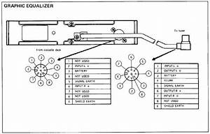speakers and the joystick on the gsl se rx7clubcom With clarion equalizer wiring diagram