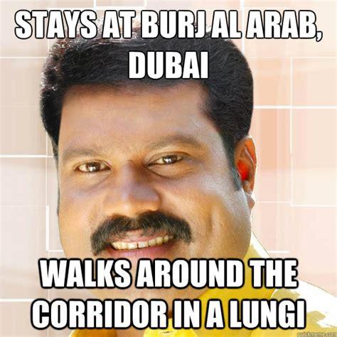 Arab Memes - arab memes 28 images arab memes arabic pinterest arab memes images reverse search rich