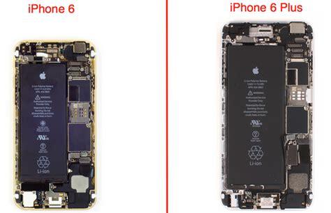 iphone 5s kopen met abonnement