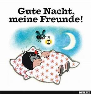 Lustige Gute Nacht Sprüche Bilder : gute nacht lustige bilder spr che witze echt lustig coole spr che pinterest humor ~ Frokenaadalensverden.com Haus und Dekorationen