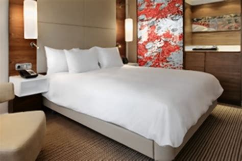 w hotel mattress the going rate hotel beds wsj
