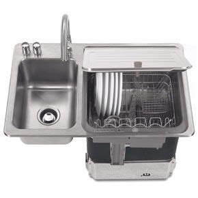 kitchen sinks for briva 174 in sink dishwasher kids36epss price 1 849 00 8591