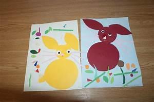 Bricolage 3 Ans : bricolage 3 ans my blog ~ Melissatoandfro.com Idées de Décoration
