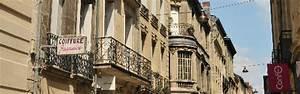 Rue De La Faiencerie Bordeaux : programme loi malraux bordeaux 5 rue de la merci ~ Nature-et-papiers.com Idées de Décoration