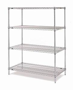 metro chrome wire shelving rack free shipping With steam box on the way valve could have hardware ready as early next year