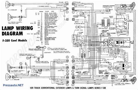 spartan motorhome chis wiring diagram impremedianet
