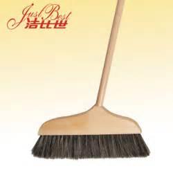 broom for wooden floors goenoeng