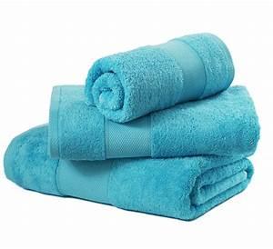 Serviette De Bain : rangement pour serviette de bain id e inspirante pour la conception de la maison ~ Teatrodelosmanantiales.com Idées de Décoration